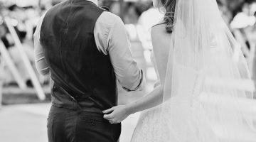 wedding-1209729_1920