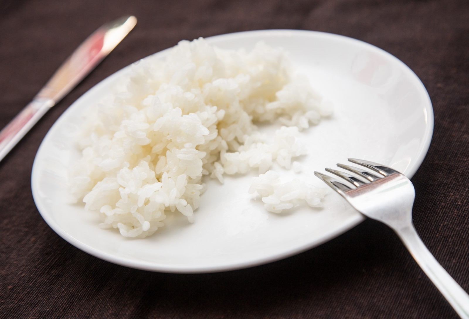 糖質 ご飯 ダイエット